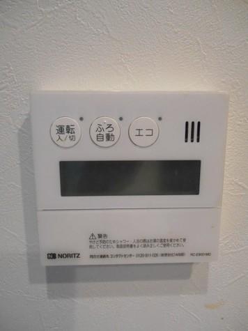 レックス勝どきプレミアレジデンス / 4階 部屋画像15