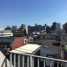 THE LAND代官山青葉台(ザ・ランド代官山青葉台) / 5階 部屋画像15