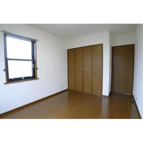 メゾン・コリーヌ中町 / 1階 部屋画像15
