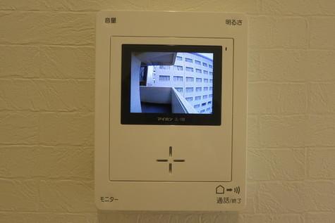 光シャンブル品川東八ツ山公園 / 2 Floor 部屋画像15
