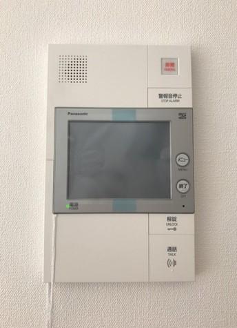 ヒルフォート目黒 / 6階 部屋画像15