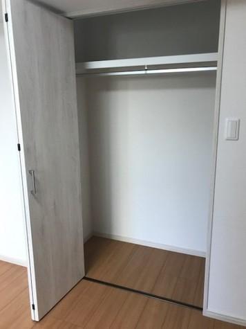 プラムアーク白金台 / 1階 部屋画像15