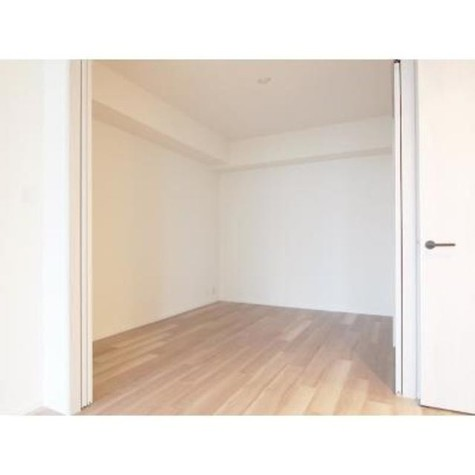 パークサイド・ウイングス / 7階 部屋画像15