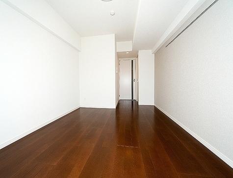 洋室7.8畳