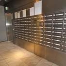 BPRレジデンス渋谷 / 7階 部屋画像15