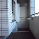 グランド・ガーラ大森 / 2階 部屋画像15