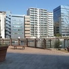 ログ新川 / 5階 部屋画像15