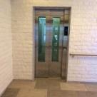 ブルーガーデン初音 / 1階 部屋画像15
