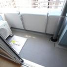 正金アパートメント入船 / 6階 部屋画像15