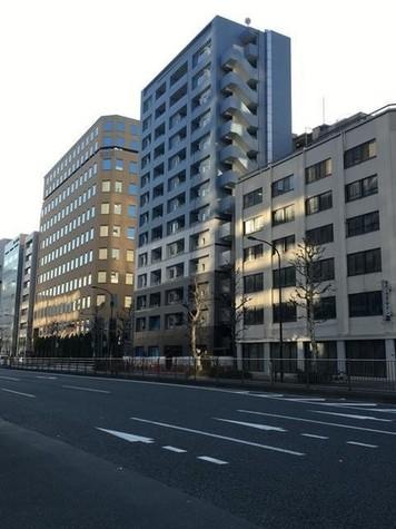 正金アパートメント入船 / 11階 部屋画像15