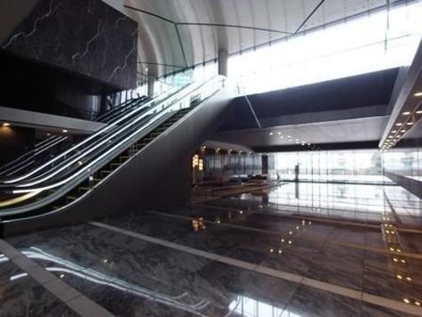Duex Tour ドゥ・トゥール / 38階 部屋画像15