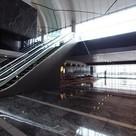 Duex Tour ドゥ・トゥール / E3803 部屋画像15