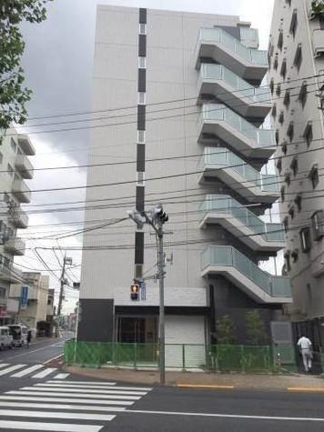 リヴシティ世田谷上馬 / 5階 部屋画像15