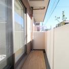 ヴォーガコルテ上野毛 / 1階 部屋画像15