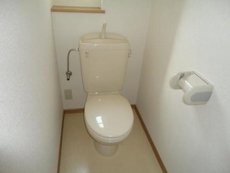 AIMSアイムス洗足 / 1階 部屋画像15