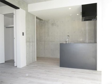 AQUA HOUSE / 2階 部屋画像15