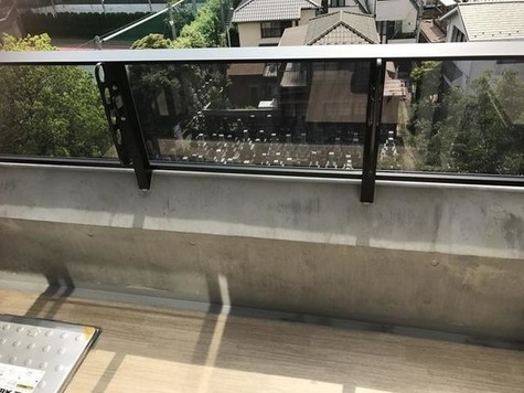 ラグディア高輪(LUXUDEAR) / 2階 部屋画像15