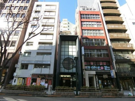 Feel A 渋谷(フィールエー渋谷) / 319 部屋画像15
