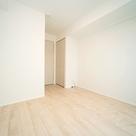 洋室6.5畳