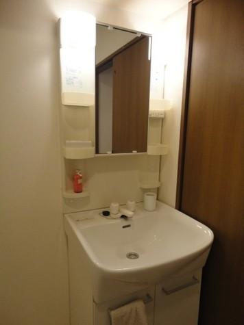 ローズマンションミヤハラ / 4階 部屋画像15