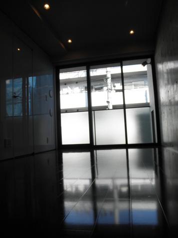 カスタリア目黒長者丸(旧イプセ目黒) / 3階 部屋画像15