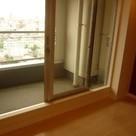 リブレ東新宿 / 16階 部屋画像2