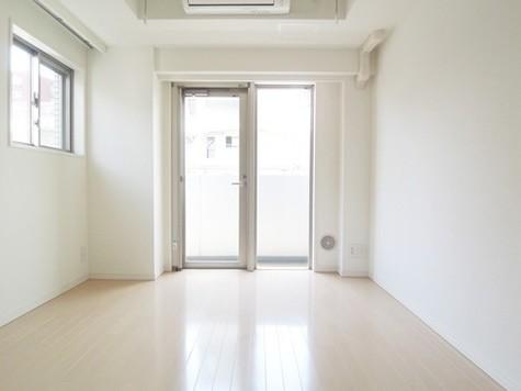 SQUARE渋谷(スクエア渋谷) / 3階 部屋画像2