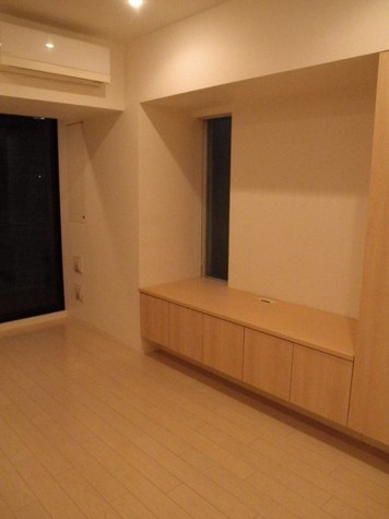 アーデン五反田 / 2階 部屋画像2