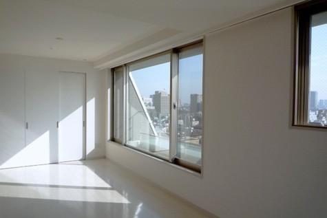 レジディア麻布台 / 10階 部屋画像2