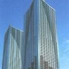 THE TOKYO TOWERS MID TOWER(ザ・東京タワーズミッドタワー) / 30階 部屋画像2