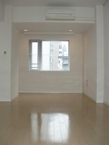 TKフラッツ渋谷 / 6階 部屋画像2