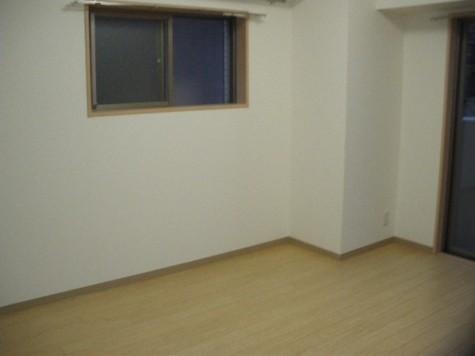 東陽町レジデンス壱番館 / 3階 部屋画像2