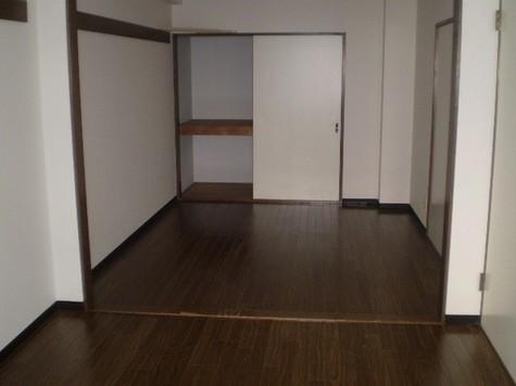 グレイスコート / 205 部屋画像2