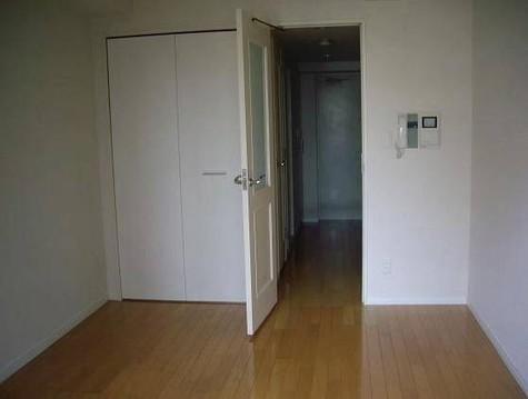 メインステージ松濤 / 4階 部屋画像2