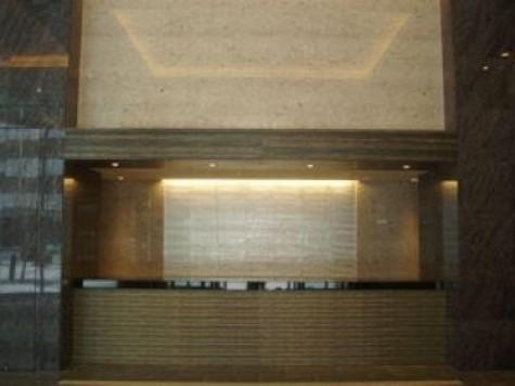 ファーストリアルタワー新宿(旧プロスペクト・アクス・ザ・タワー新宿) / 28階 部屋画像2