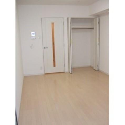 ヴェルト川崎イースト / 2階 部屋画像2