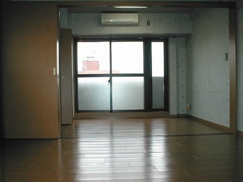 フェニックス笹塚駅前 / 1002 部屋画像2