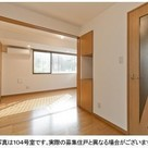 四ツ谷HOUSE (四ッ谷ハウス) / 3階 部屋画像2