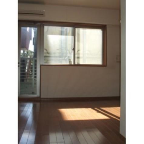ヴェルト武蔵小杉EAST / 2階 部屋画像2