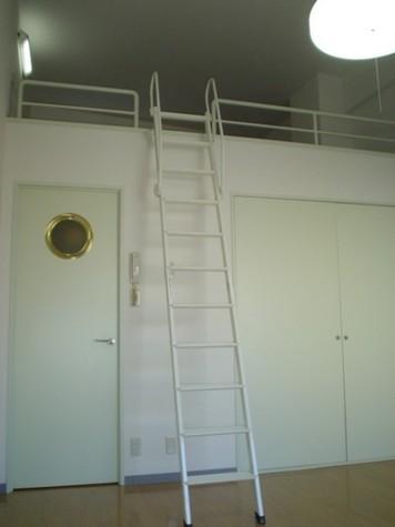 アーバンヒル恵比寿 / 3階 部屋画像2