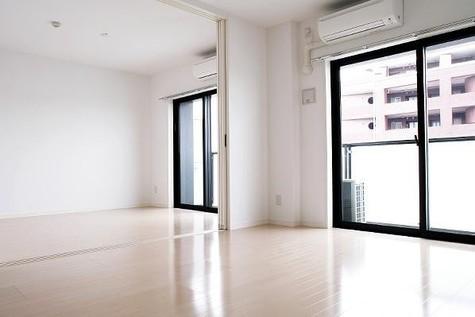レジディア用賀 / 3階 部屋画像2