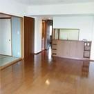 モアクレスト赤羽公園サンジェルム / 903 部屋画像2