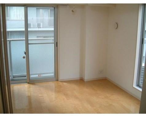 SpeC HOUSE戸越(スペックハウス戸越) / 3階 部屋画像2