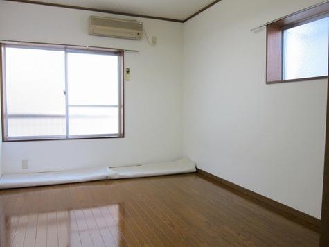 ハイツ松崎 / 203 部屋画像2
