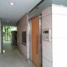 広尾イースト / 6階 部屋画像2