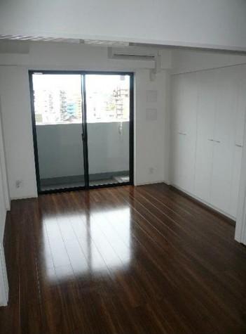 ラグジュアリーアパートメント横浜黄金町 / 5階 部屋画像2