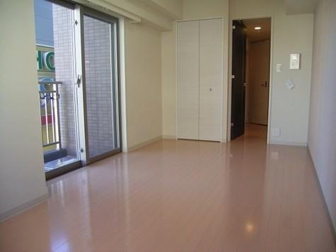 フェニックス新横濱参番館 / 5階 部屋画像2