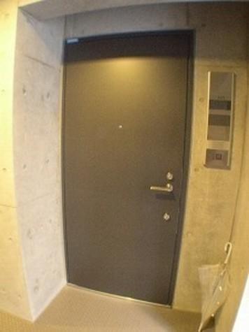 ステラメゾン目黒本町(旧プレイアデ目黒本町) / 3階 部屋画像2