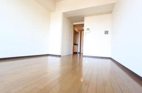 モカネスト久が原 / 5階 部屋画像2