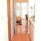 パークアクシス浜松町 / 10階 部屋画像2